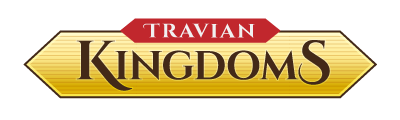 Travian Kingdoms Blog