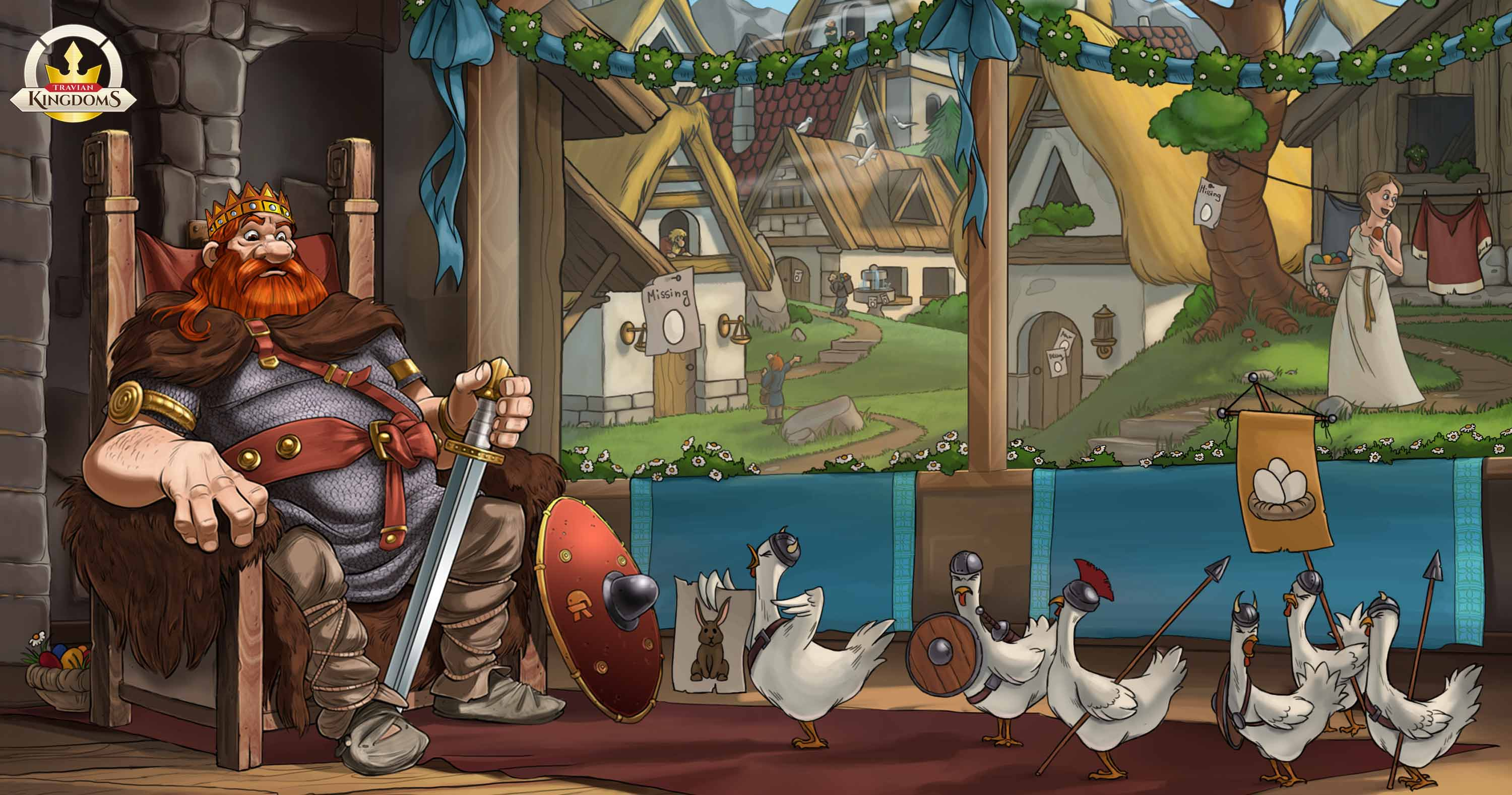 travian-kingdoms_easter_contest_2017.jpg