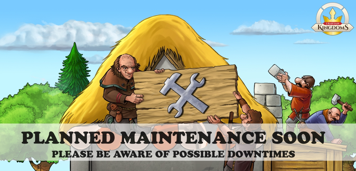 Planned-maintenance_Forum.jpg