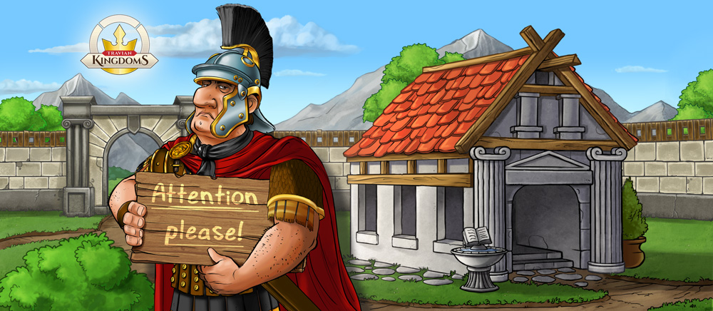 Roman-attention-forum.jpg
