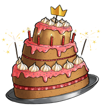 Birthdaycake_200x213.png