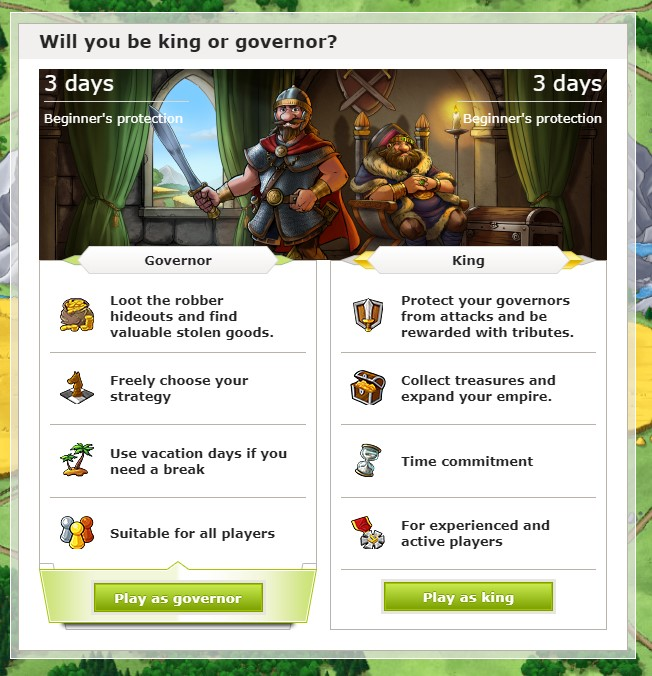 097-king-or-governor.jpg