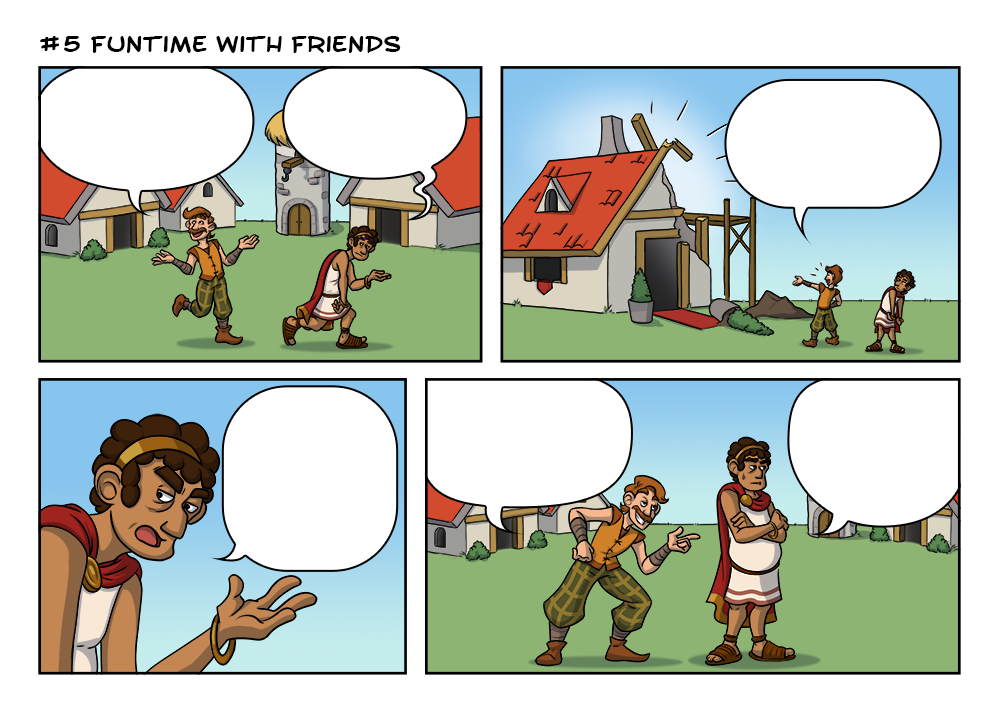 COMIC_05_Fun-time-with-friends_exp_blank.png