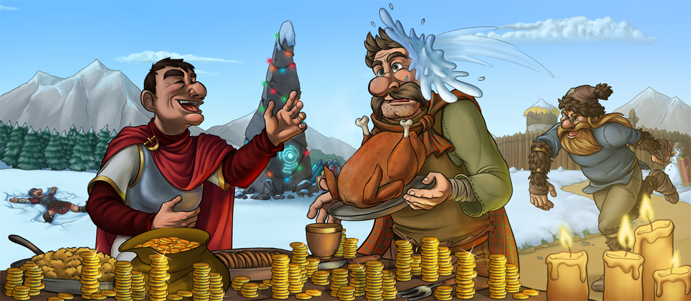 Contest-Winter-Promotion-2020.png