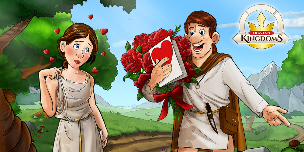 travian_blog_valentines-day-1000x500-1.png